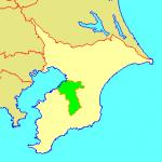 地図-千葉県市原市-2006[1]