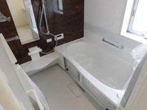 050_浴室