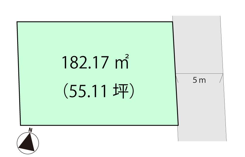 J5148872742554