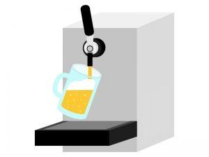 beer-server_11768-300x225