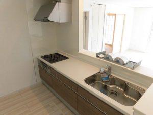 030_キッチン