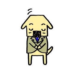 21dog_manual_1809267