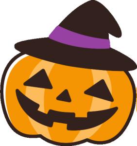 halloween-kabocha