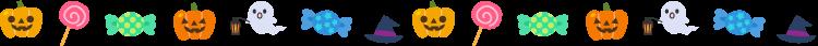 halloween_line_2102-1