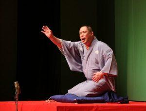 hatuwarai1