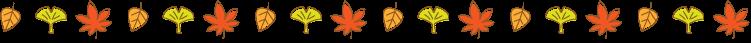 kouyou_leaf_line_2071-1