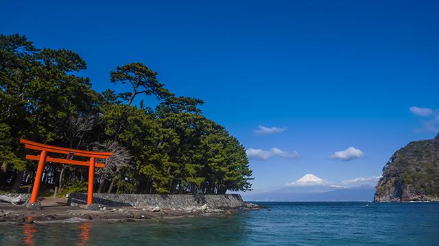 moroguchi-shrine4