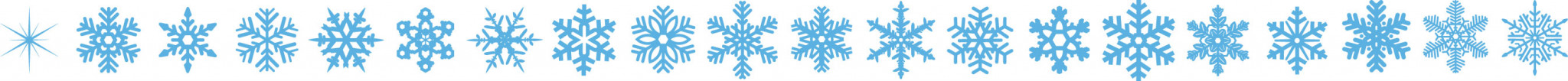 winter-line001
